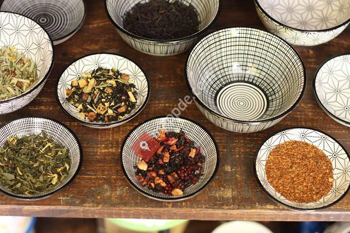 Tee & Natur Dresden