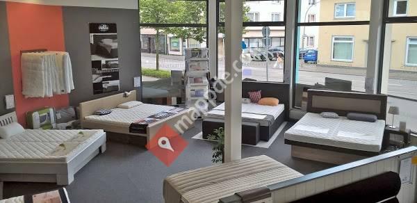 Thies Schlafsysteme Bremerhaven