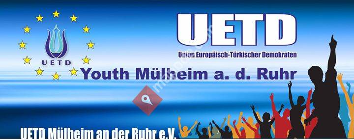 UETD Youth Mülheim