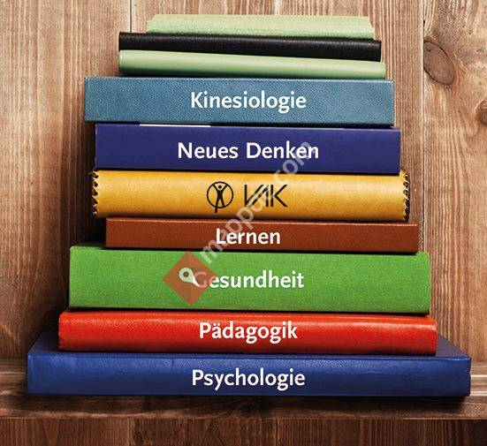 VAK Verlags GmbH