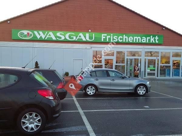 Wasgau Schaidt