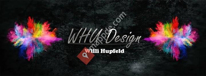 WHU-Design