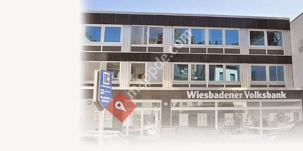 Frankfurter Sparkasse Schwalbach