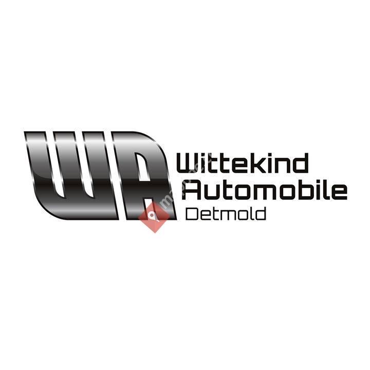 Wittekind Automobile