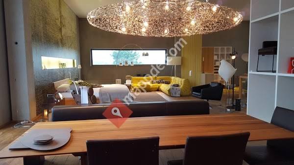 Wohnzimmer Dinkelsbühl   Mittelfranken