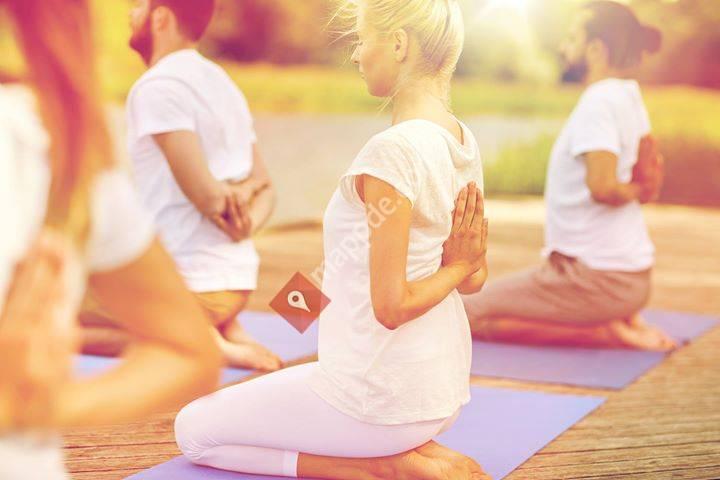 Yogaglück Festival Füssen
