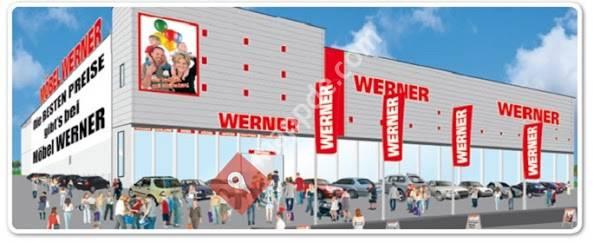 Ihr Mobel Werner Gmbh Nurnberg