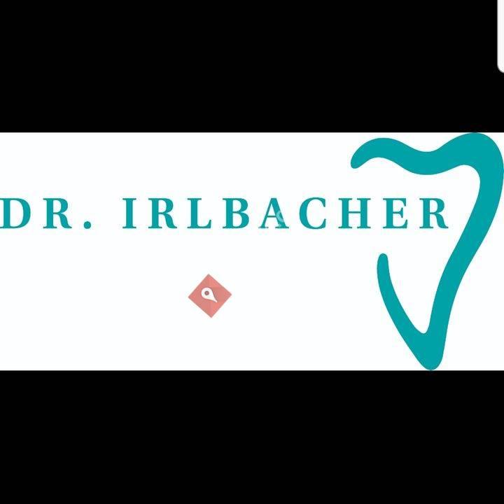 Zahnarztpraxis Dr. Kurt Irlbacher