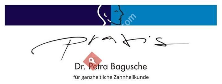 Zahnheilkunde Dr. Bagusche