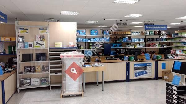 Elektronik Zimmermann Darmstadt